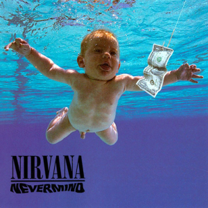 Nevermind++PNG